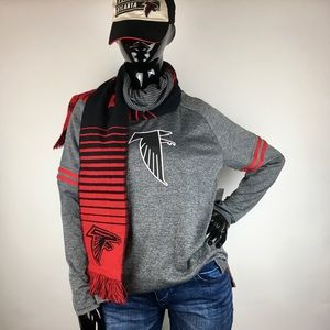 Atlanta Falcons Nike Sweatshirt